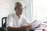 Châu Thành: Chấn chỉnh việc mua và đọc báo Đảng