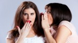 Chị em bạn dâu hay bà cô bên chồng ai đáng sợ hơn?
