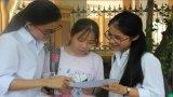 Hướng dẫn thí sinh tránh sai sót khi thay đổi nguyện vọng đại học
