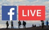 Facebook Live được đề cử giải Emmy 2017