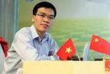 Lê Quang Liêm nuôi hi vọng vô địch mong manh