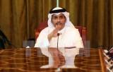 Qatar kêu gọi LHQ can thiệp nhằm giải quyết khủng hoảng ngoại giao