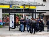 Đức công bố thông tin về thủ phạm tấn công bằng dao ở Hamburg