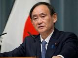 Nhật Bản phản đối hoạt động của Trung Quốc tại Biển Hoa Đông