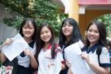 Cơ hội nào cho thí sinh trượt đại học đợt 1?