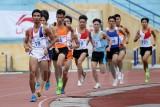 """Những môn thể thao nào sẽ mang """"vàng"""" về cho Việt Nam ở SEA Games 29?"""