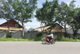 Nuôi gà trong khu dân cư gây ô nhiễm