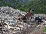 Kiểm soát đặc biệt đối với các dự án, cơ sở có nguy cơ gây ô nhiễm cao