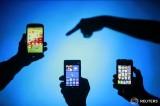 14 điều cân nhắc khi mua điện thoại mới