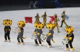 84.000 khán giả tới theo dõi trực tiếp Lễ khai mạc SEA Games 29