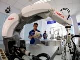 Việt Nam nên ưu tiên lựa chọn phát triển ngành công nghiệp nào?