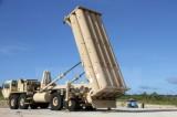 Hàn Quốc sẽ sớm hoàn tất việc triển khai thêm 4 bệ phóng THAAD