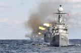 Triều Tiên chỉ trích cuộc tập trận Mỹ-Hàn tại hội nghị hàng hải ở Bali