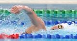 Cập nhật SEA Games 29: Ánh Viên vào CK 50m và 200m tự do nữ