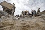 Các lực lượng giao tranh đã rút khỏi thủ đô của Yemen