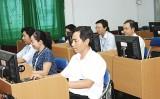 Ngành Thông tin và Truyền thông đồng hành cùng sự phát triển kinh tế-xã hội