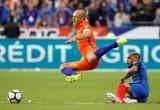 Vì sao bóng đá Hà Lan ngày càng thụt lùi?