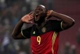 Lukaku 'nổ súng,' Bỉ giành vé tham dự VCK World Cup 2018