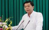 Chủ tịch UBND tỉnh Long An công khai địa chỉ thư điện tử