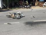 58 người chết vì tai nạn giao thông dịp nghỉ Lễ 02/9