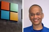 """Microsoft công bố bổ nhiệm """"tướng"""" mới tại thị trường Việt Nam"""