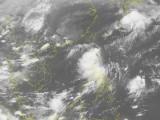 Biển Đông lại xuất hiện áp thấp nhiệt đới, Trung Bộ nắng nóng đến 10/9
