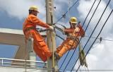 Hội nghị khách hàng sử dụng điện năm 2017 tại huyện Đức Hòa