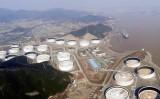 Việt Nam mất hơn 340 tỉ đồng vì bán dầu thô giá rẻ cho Trung Quốc