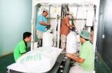 Nhiều trở ngại trong xuất khẩu gạo