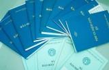 Đóng bảo hiểm xã hội tự nguyện một lần để hưởng lương hưu