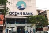 Truy nã 3 bị can liên quan đến vụ lừa đảo tại OceanBank Hải Phòng