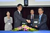 JAXA sẽ cung cấp ảnh vệ tinh chụp lãnh thổ của Việt Nam