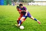 Giải bóng đá Cup Báo Long An: U19 Long An và TP. Cao Lãnh thắng đậm
