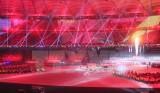 Bế mạc ASEAN Para Games 9: Tôn vinh những người khuyết tật