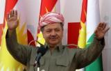 Người Kurd ở Iraq có thể mua vũ khí của Nga nếu giành độc lập