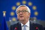 EC đề xuất gia hạn kiểm soát biên giới trong trường hợp khủng hoảng