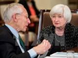 Tổng thống Mỹ sẽ chỉ định Chủ tịch Fed tương lai trong vài tuần tới