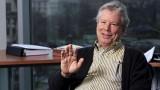 Giáo sư ĐH Chicago thắng giải Nobel kinh tế 2017
