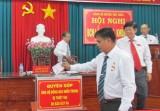 Kinh tế Thủ Thừa tiếp tục tăng trưởng khá 9 tháng năm 2017