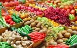 Xuất khẩu rau quả Việt lập kỷ lục mới: Chuyên gia nói gì?