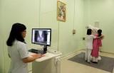 Khám miễn phí phát hiện sớm ung thư vú cho 10.000 phụ nữ