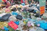 TP.HCM đồng ý tiếp nhận rác sinh hoạt từ Đức Hòa