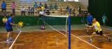 7 môn thi đấu tại hội thao các Sở Khoa học và Công nghệ khu vực đồng bằng Sông Cửu Long