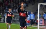 Đá bại Hamburger, B.M bắt kịp đội đầu bảng Dortmund