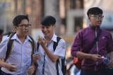 Dự kiến học phí đại học tăng tối đa 5,05 triệu/tháng vào năm 2021