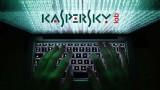 Công ty Kaspersky sẵn sàng công khai mã nguồn các sản phẩm
