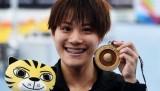 VĐV Malaysia bị tước HCV, VN mất hạng 3 toàn đoàn SEA Games 29
