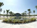 Khai trương Trung tâm Báo chí Quốc tế Tuần lễ Cấp cao APEC 2017