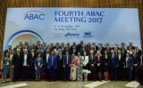 Khai mạc Tuần lễ Cấp cao APEC 2017: Nâng tầm vị thế Việt Nam