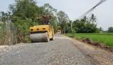 Thuận Thành tiếp tục nâng chất các tiêu chí nông thôn mới